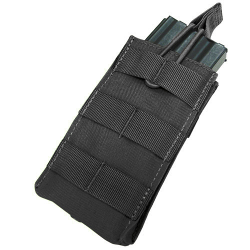 Condor Single Open Top M4 Mag Pouch