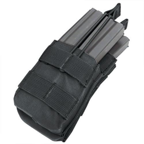 Condor Single Stacker M4 Mag Pouch