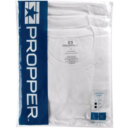 Propper 60/40 Jersey T-Shirt 3 Pack