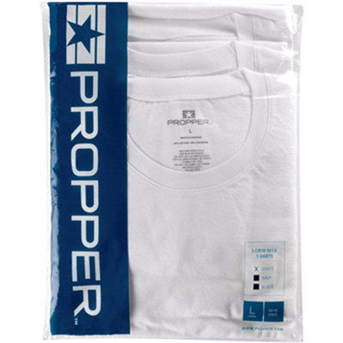 Propper 60/40 Jersey T-Shirt 3 Pack