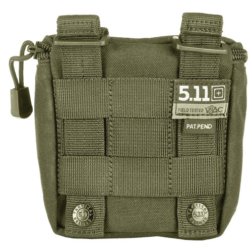 5.11 Tactical VTAC Shotgun Ammo Pouch