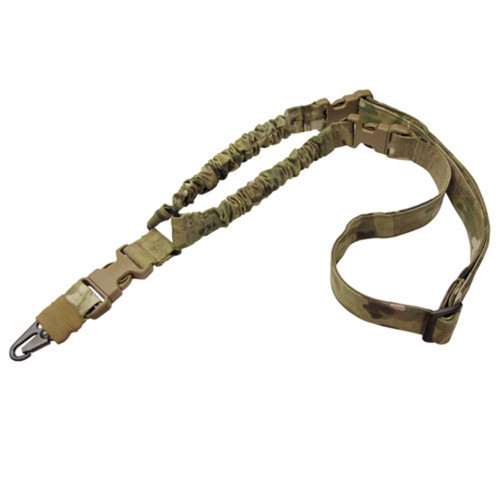 Condor One Point Sling - Multicam