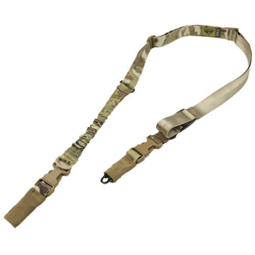 Condor Stryke Tactical Sling - Multicam