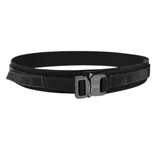 Condor Cobra Gun Belt
