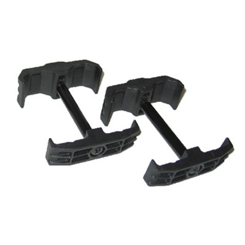 Lancer Magazine Coupler/Cinch