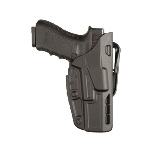 Safariland ALS Concealment Belt Slide Holster