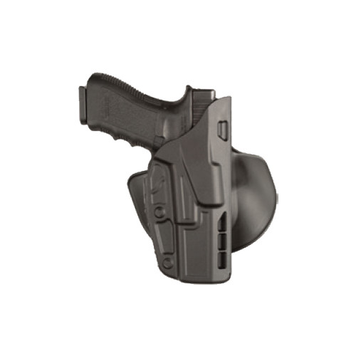 Safariland ALS Concealment Paddle Holster