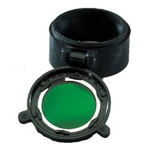 Streamlight Green Lens For Scorpion