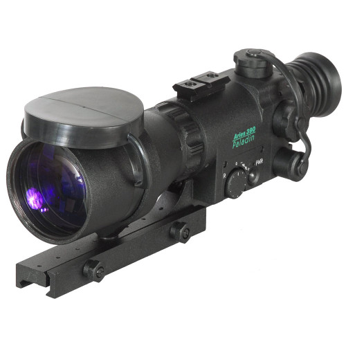 ATN Paladin 4x Rifle Scope Gen 1