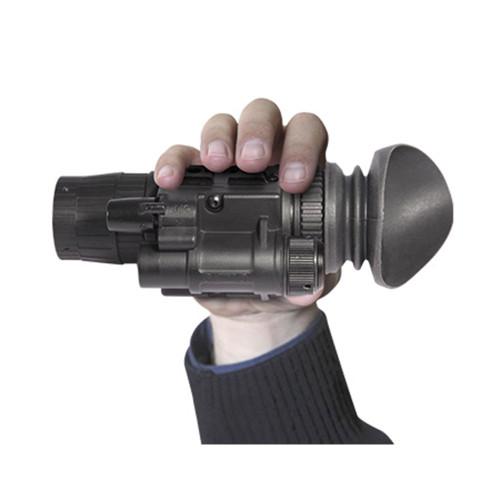 ATN Multi-Purpose Monocular NVM-14 - White Phosphor Technology