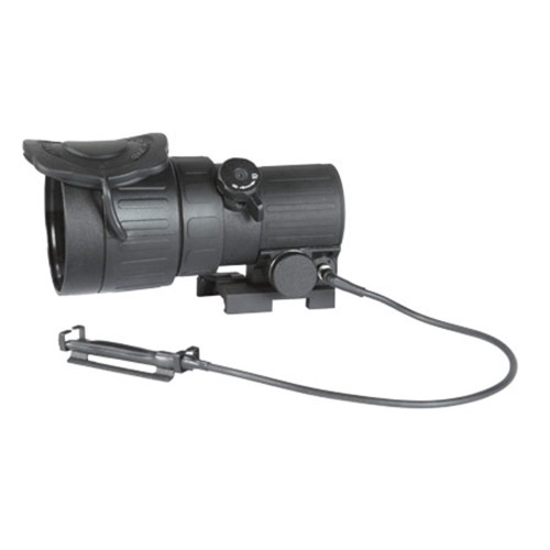ATN PS22 Unit for Telescopic Sights Gen2