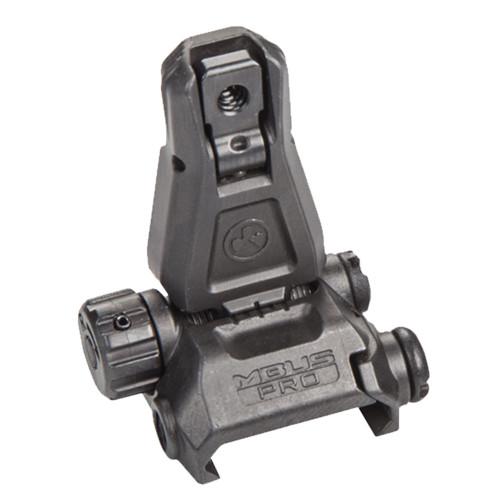 Magpul MBUS Pro Rear Sight