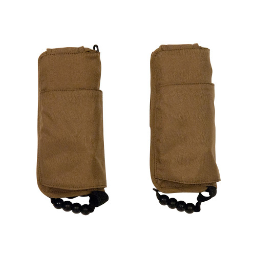 Mustang Survival Tactical Inflatable Side Pouch Personal Flotation Device