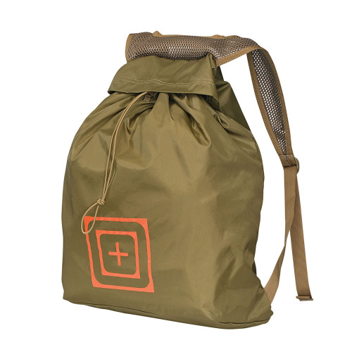 5.11 Tactical Rapid Excursion Pack