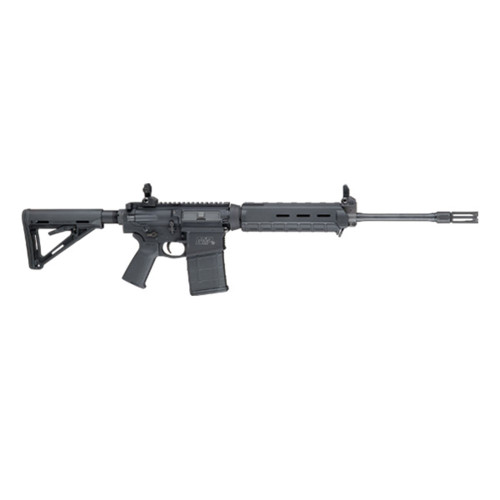 Smith & Wesson M&P10 .308 Rifle