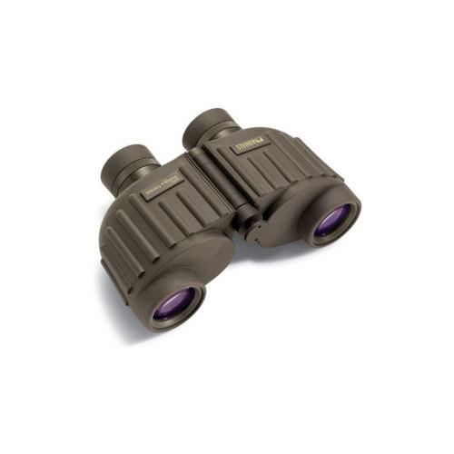 Steiner 280 8x30 Military/Marine Binocular