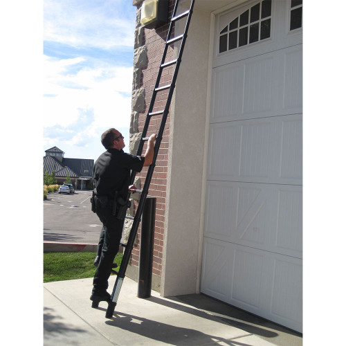 Telesteps Professional Telescopic Ladder