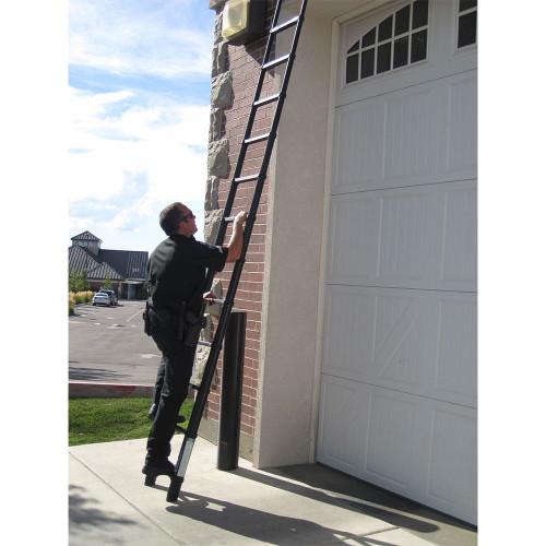 Telesteps Professional Telescopic Ladder