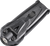 SureFire Stiletto Multi-Output Rechargeable Pocket LED Flashlight - PLR-A