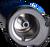 Surefire Suppressor Blank Safety Device for M4 Carbine - SF-BSD-556-M4