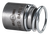 Surefire Ryder 9 Fixed Barrel Spacer - SF-SPCR-9