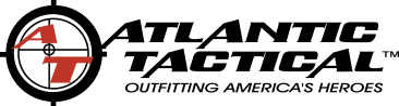Atlantic Tactical Inc