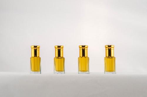 Heirloom Miniature Gift Set