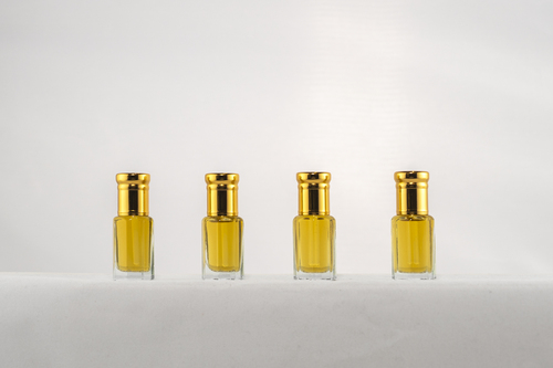 Jazz  Miniature Gift Set