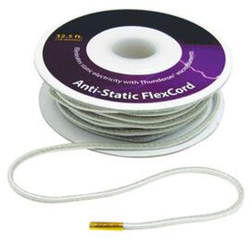 Anti-Static Cord, Stretch