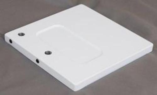Pedestal Base - PEAK Fly Tying Vise Accessories