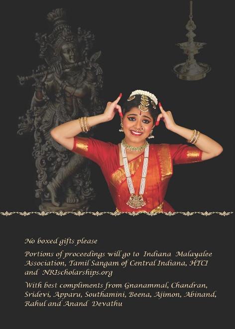 Bharatanatyam Dance Costume Stitching Kuchipidi Dance Dress