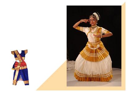 Buy Dance jewelry, Temple jewelry, Bharatanatyam costumes