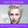 2oz Soft Flocker