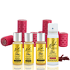 Diva On-the-Go Cleanse & Travel Set