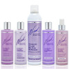 Advanced Volume Cleanse & Style Gift Set