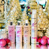 Plump 'N Thick Beauty Gift Set