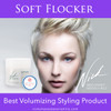 SoftFlocker 4oz