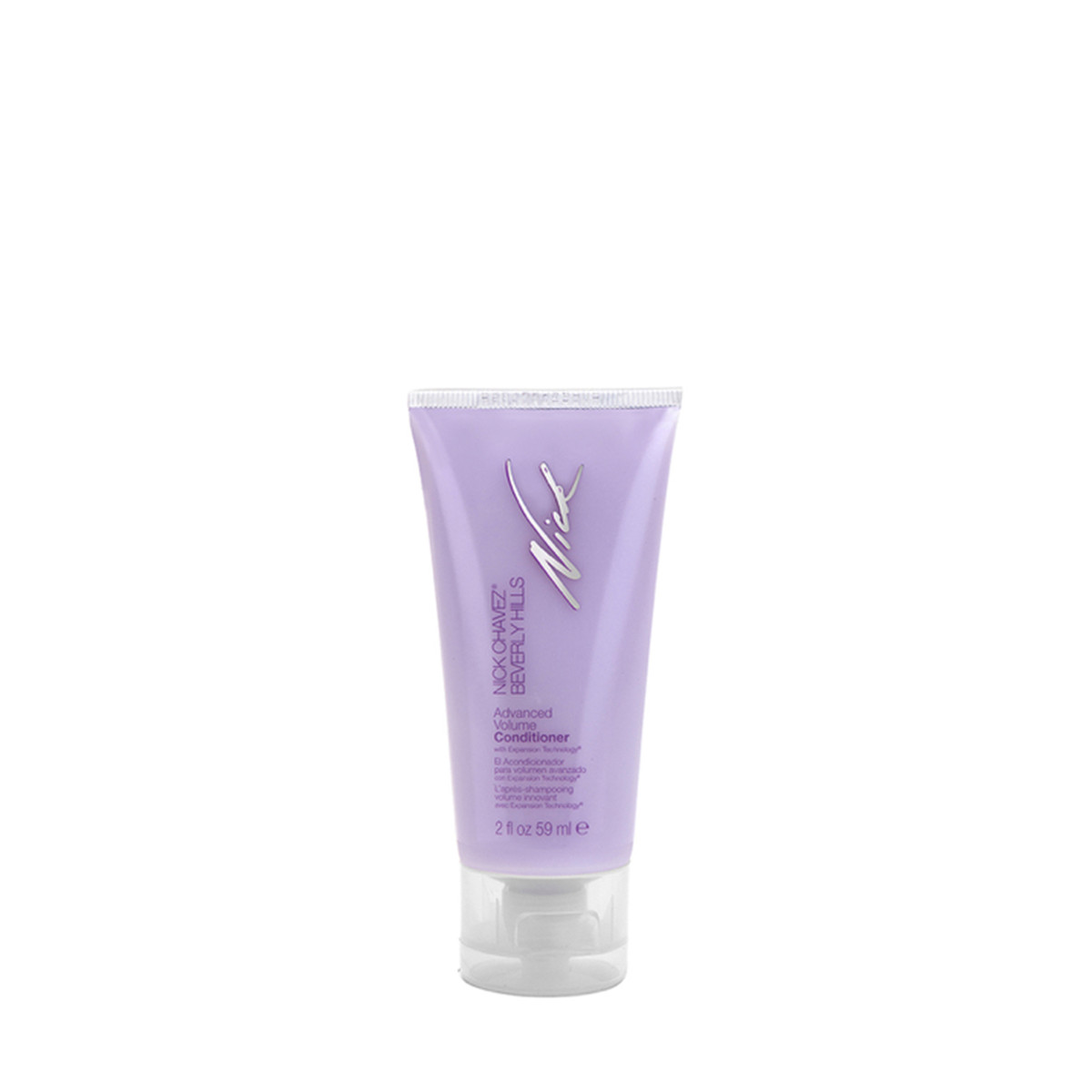 Advanced Volume Conditioner with Expansion Technology 2oz.