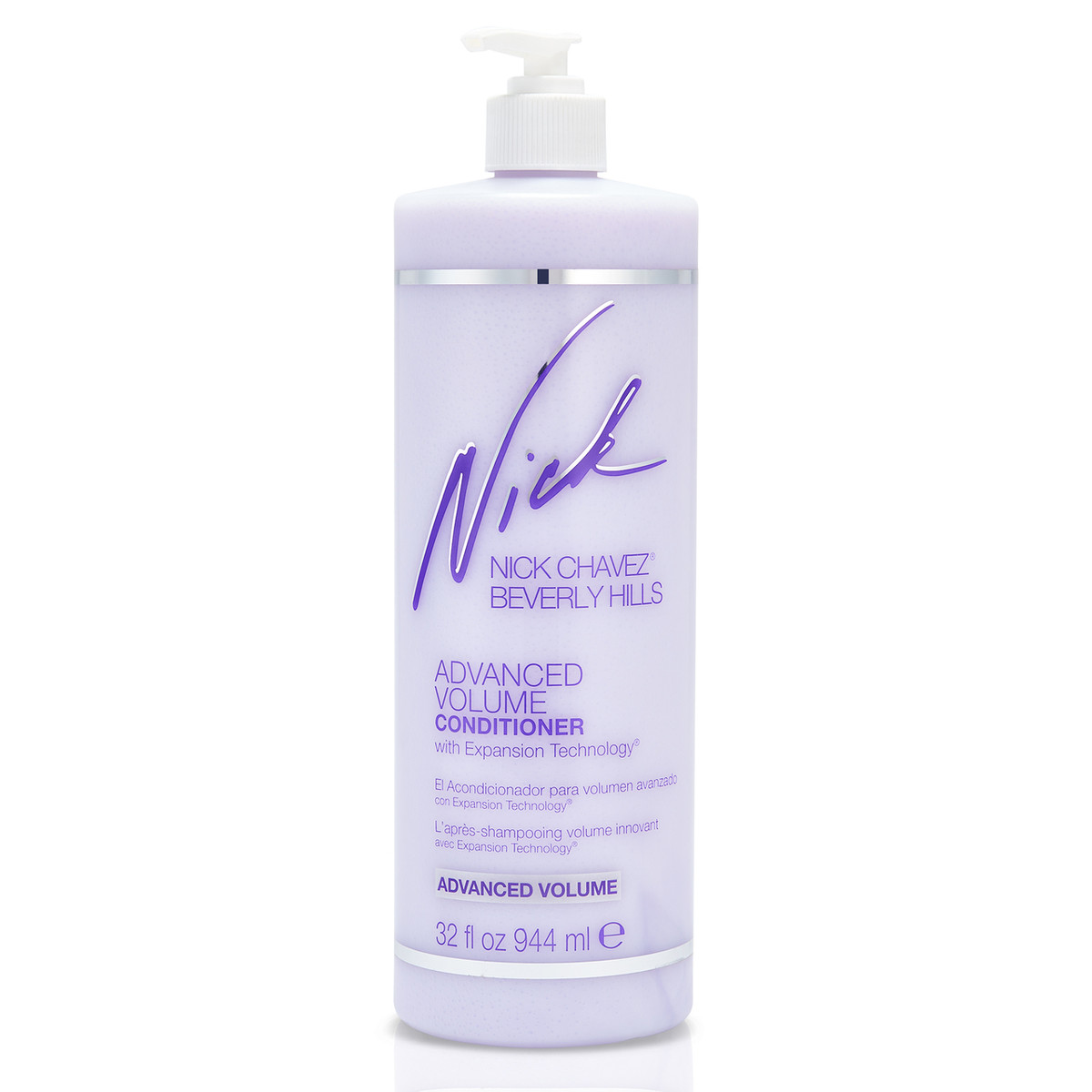 Advanced Volume Conditioner 32oz