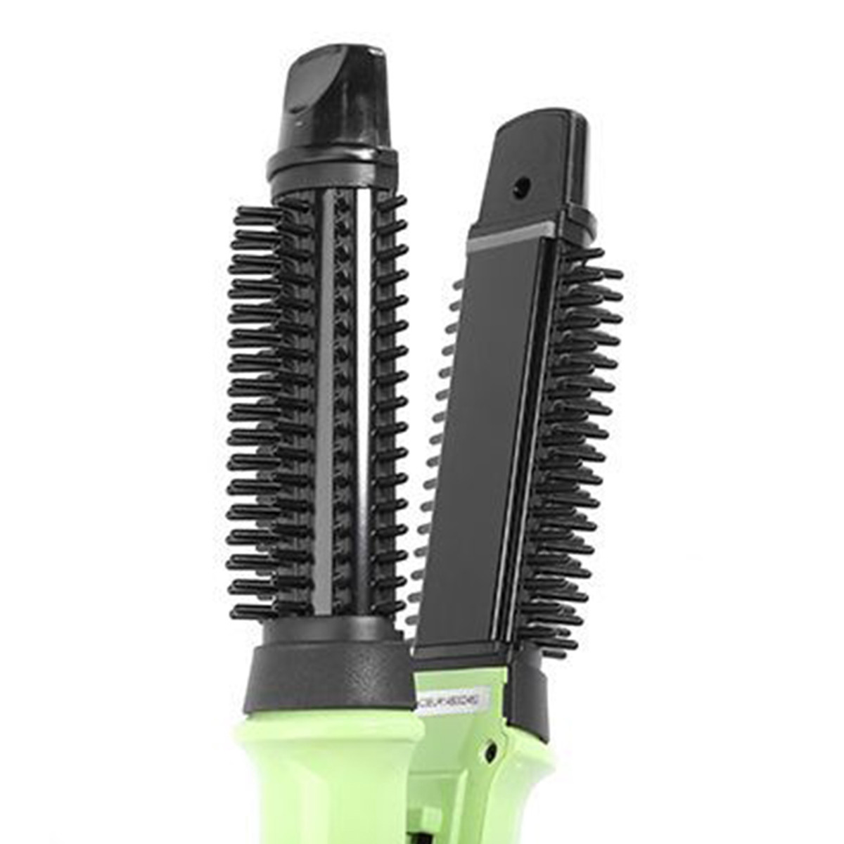 Nick's Easy Styling Tool