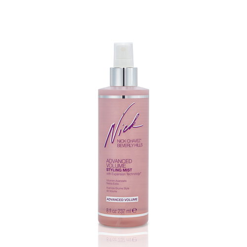 8oz Advanced Volume Styling Mist