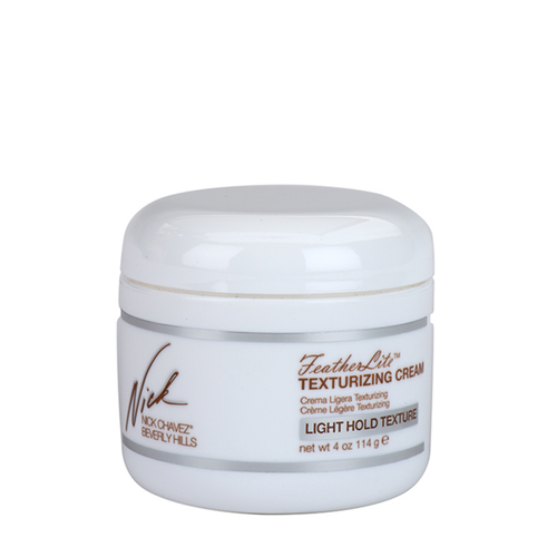 Featherlite Texturizing Cream