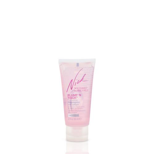 Plump 'N Thick Thickening Shampoo 2oz