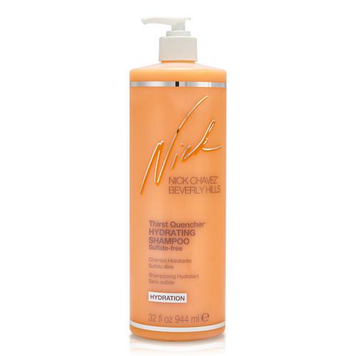 32oz Thirst Quencher Shampoo
