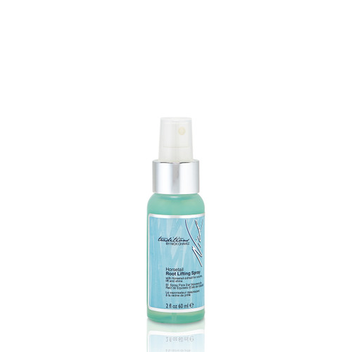 Horsetail Root Lifting Spray 2oz