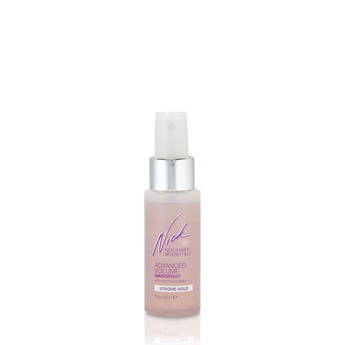 2oz Advanced Volume Hairspray