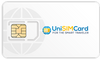 UniSimCard