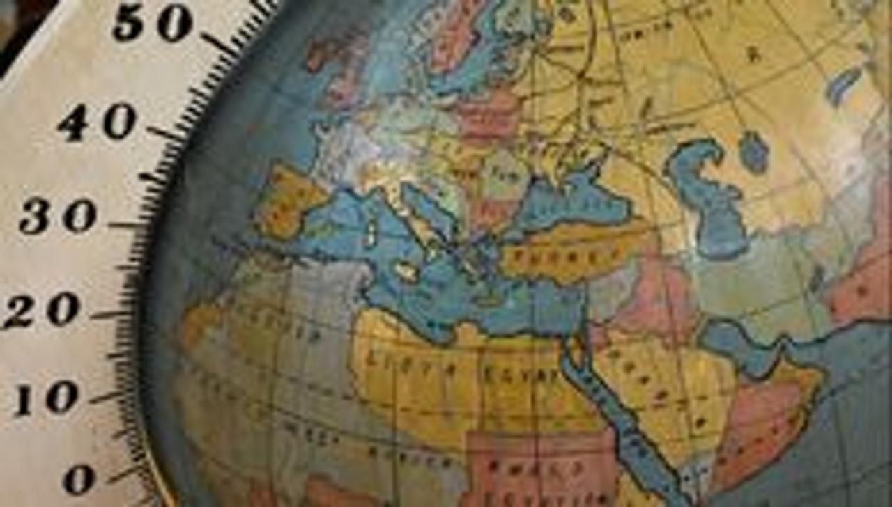 Country eSIM Plans