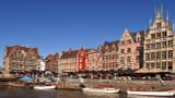 Travel Tips to European Countries: Belgium