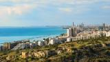 Travel Tips to European Countries: Cyprus